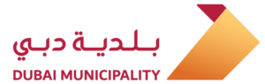 Dubai Municipality Approved Disinfection Service